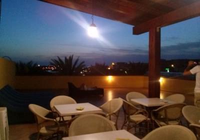 Casa Vacanze Residence Residence Puesta De Sol